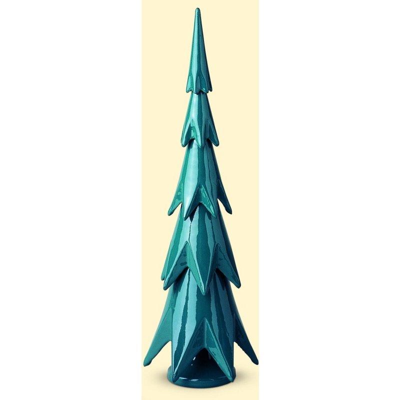 Wendt Und Kühn Weihnachtsbaum.Kunsthandwerkstube De